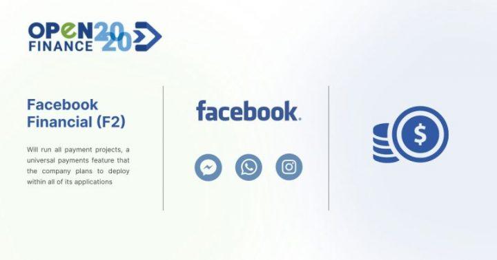 Finanzas de Facebook