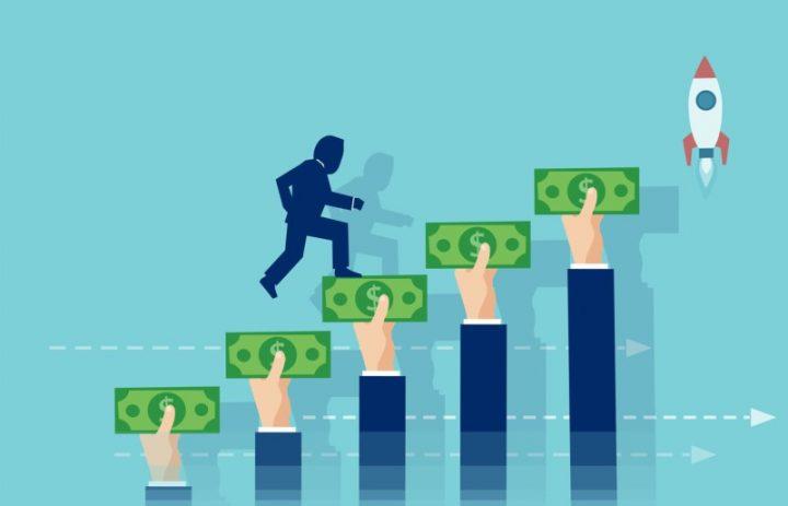 Las 5 mejores rondas de financiación FinTech America de septiembre a de octubre del 2020