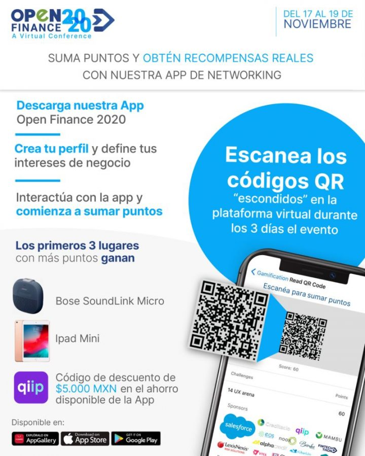 OpenFinance2020