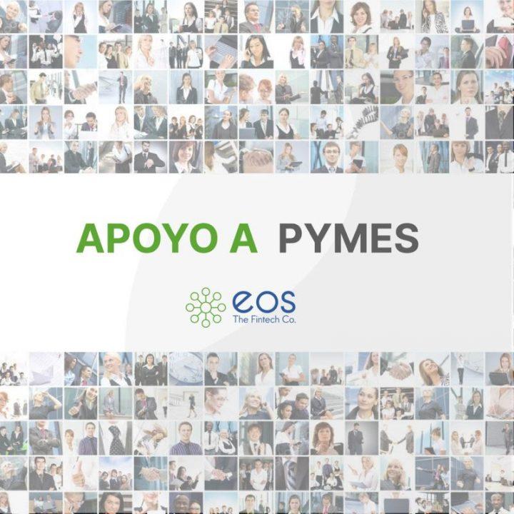 Programa de PYMES