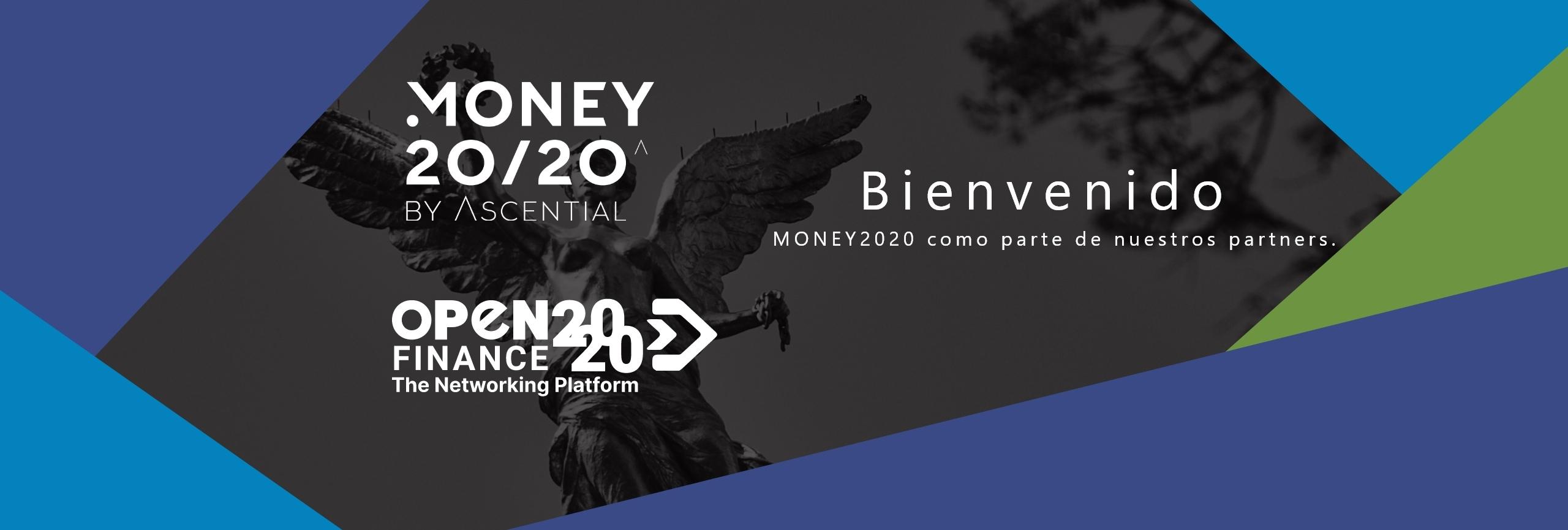 Banner Money