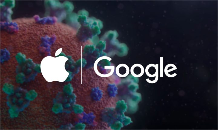 Apple and Google track possible people infected with Covid-19 through your cell phone