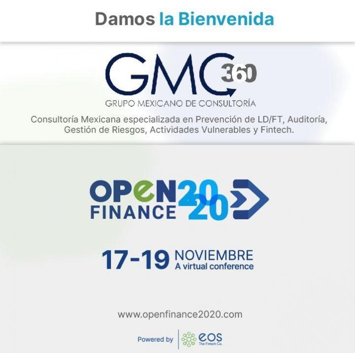 GMC360