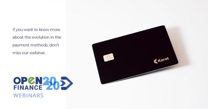The new era of wallets is here