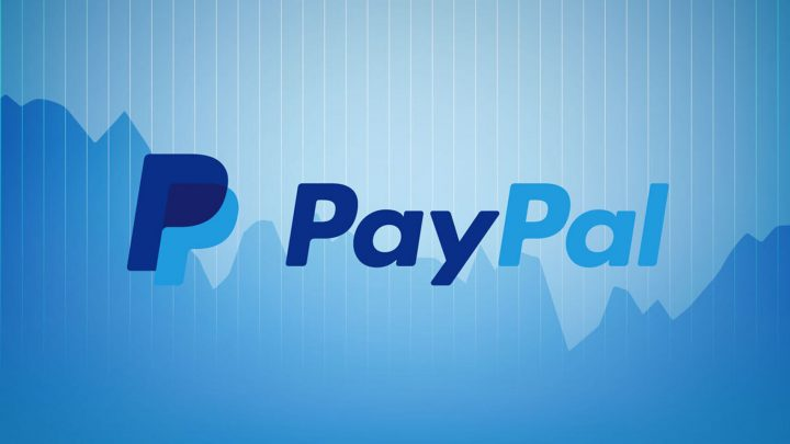 PayPal plans to roll out direct sales of cryptocurrency