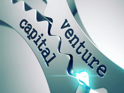 September's Top 5 Most Funded Venture Capital Firms