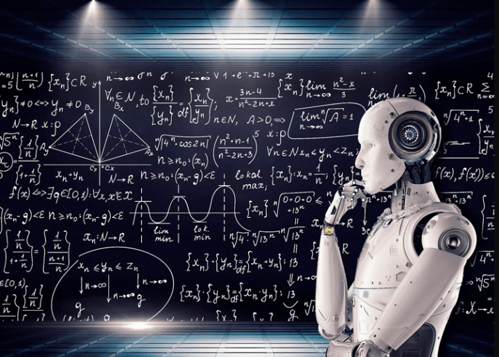 Will artificial intelligence replace accounting?