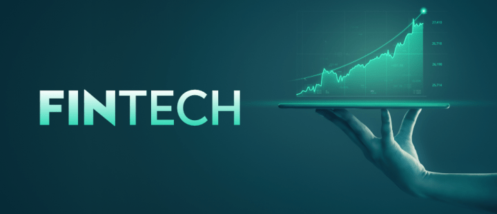 The 5 fintech trends during the pandemic