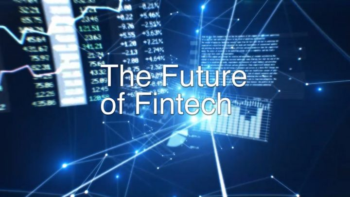 Hong Kong gears up for the next step in the fintech era